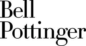 BellPottingerLogo